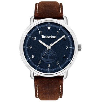 Timberland Robbinston TBL15939JS03