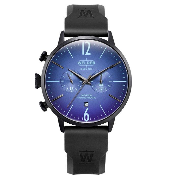 Welder Moody WWRC511