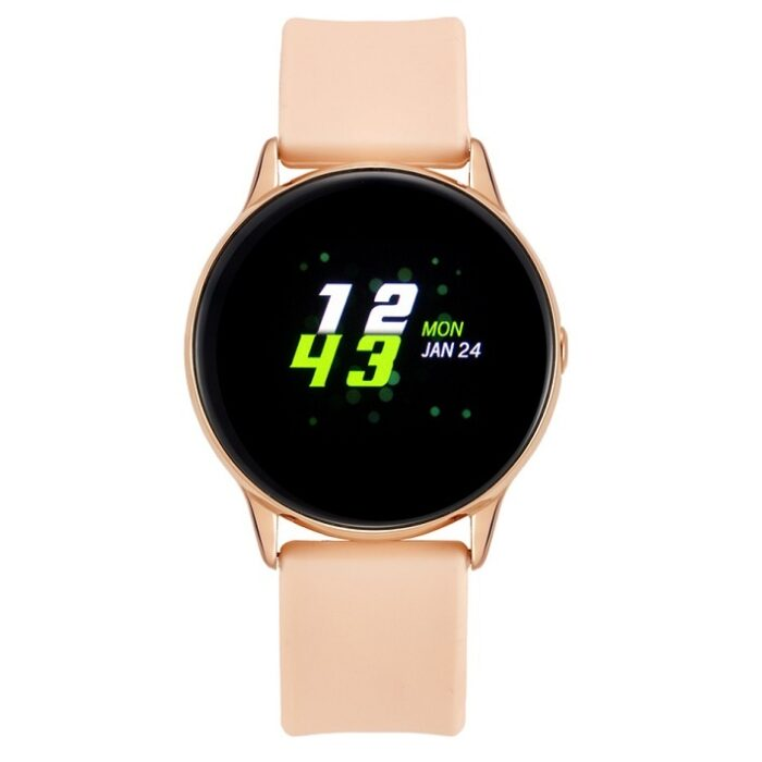 Vogue Smartwatch Cosmic 200151