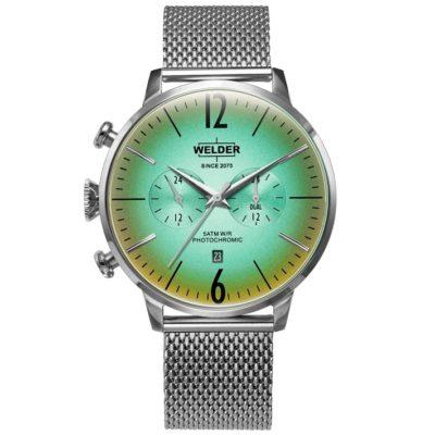 Welder Moody WWRC1003