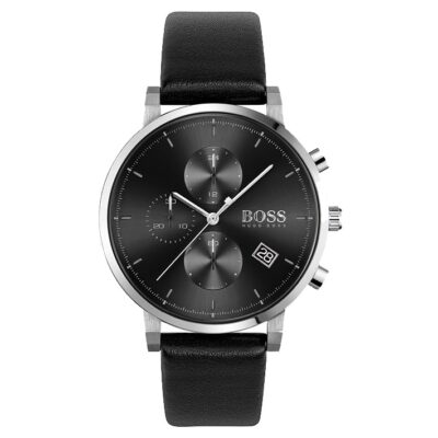 Hugo Boss Integrity Chronograph 1513777