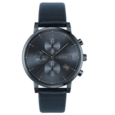 Hugo Boss Integrity Chronograph 1513778
