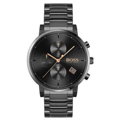 Hugo Boss Integrity Chronograph 1513780