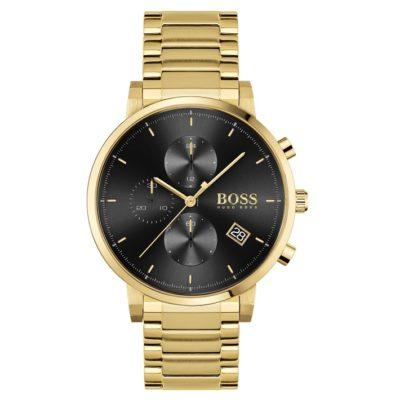 Hugo Boss Integrity Chronograph 1513781