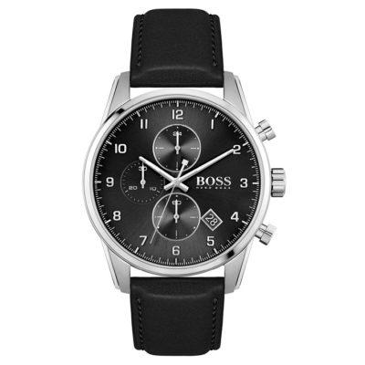 Hugo Boss Skymaster Chronograph 1513782