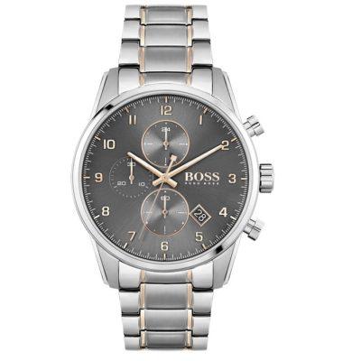 Hugo Boss Skymaster Chronograph 1513789