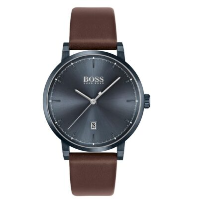 Hugo Boss Confidence 1513791