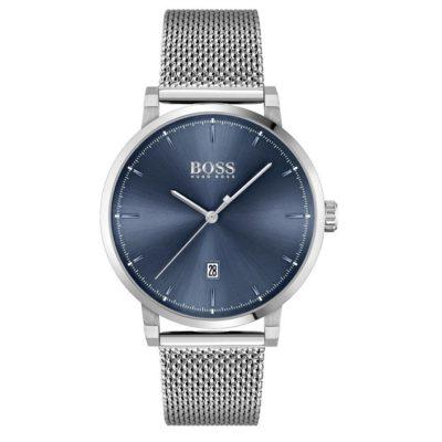 Hugo Boss Confidence 1513809
