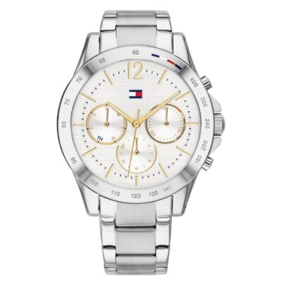 Tommy Hilfiger Haven 1782194