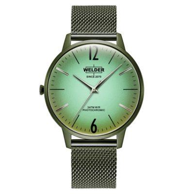 Welder Slim WRS420