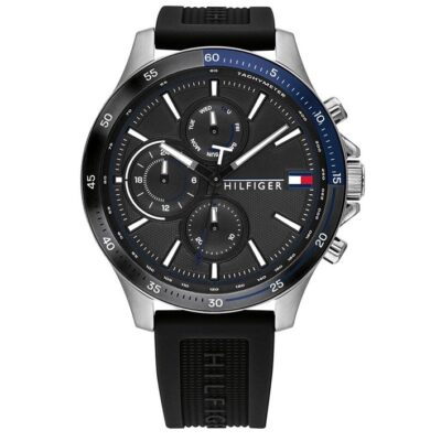 ommy Hilfiger Bank Multifunction 1791724