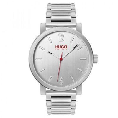 Hugo Boss Rase 1530117