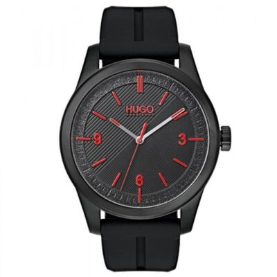 Hugo Boss Create 1530014