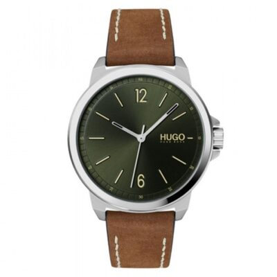 Hugo Boss Lead 1530063
