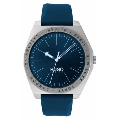 Hugo Boss Act 1530105