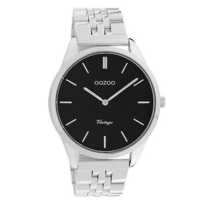 Oozoo Timepieces Vintage C9889