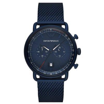 Emporio Armani Chronograph AR11289