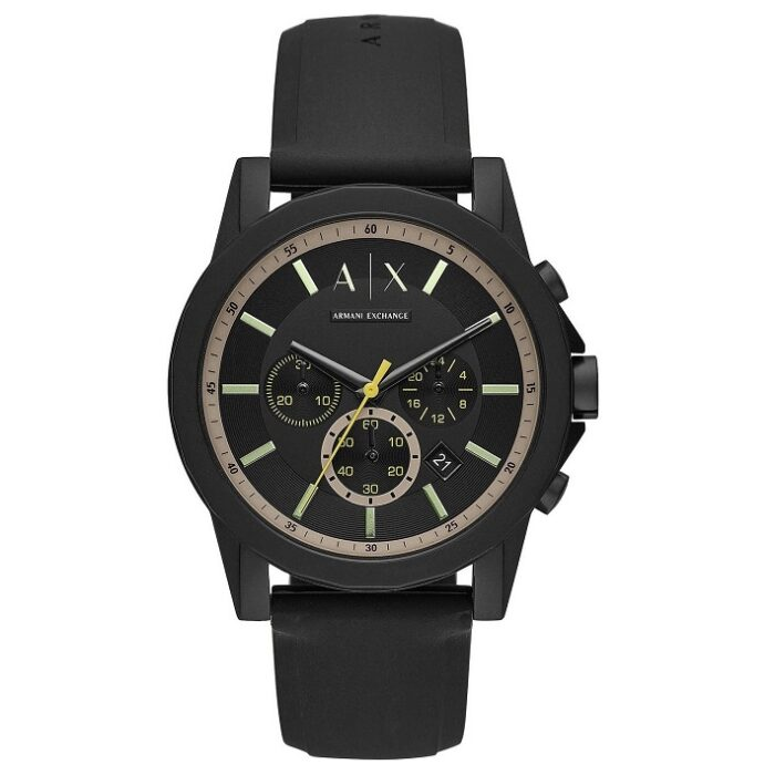 Armani Exchange Chronograph AX1343