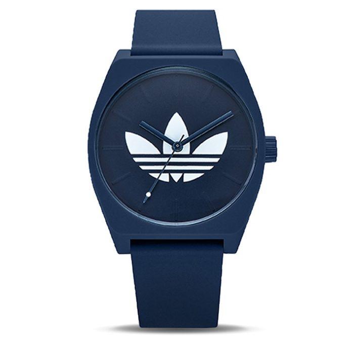 Adidas Process Sp1 Trefoil Z10-3263-00