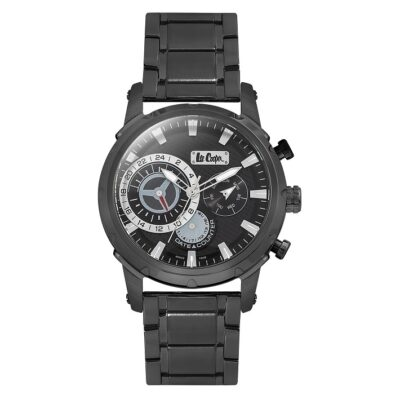 Lee Cooper Multifunction LC06519.050