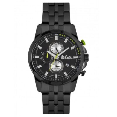 Lee Cooper Multifunction LC06653.660