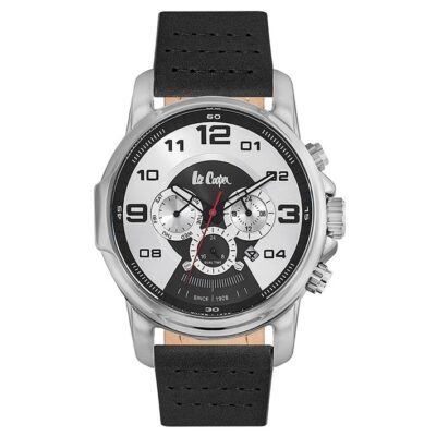 Lee Cooper Multifunction LC06525.331
