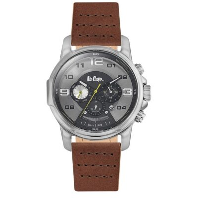 Lee Cooper Multifunction LC06525.362
