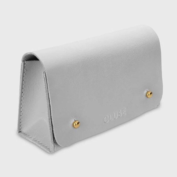 cluse-bracelet-box
