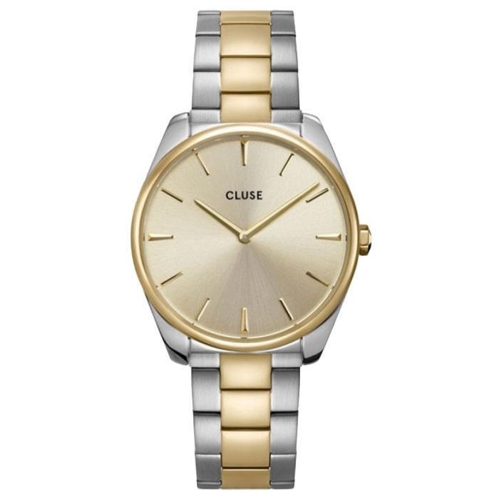 Cluse Feroce CW0101212004