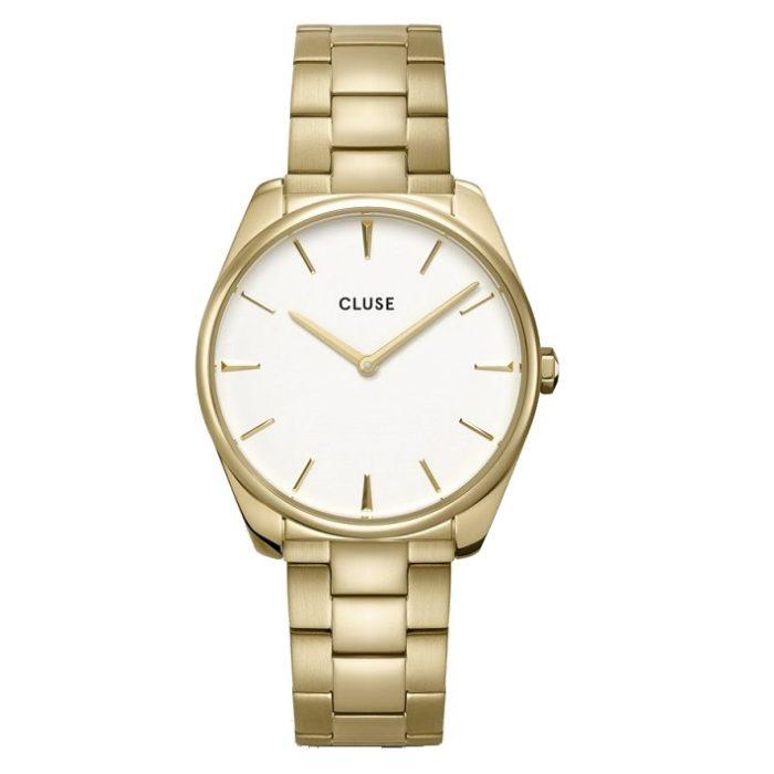 Cluse Feroce CW01012005