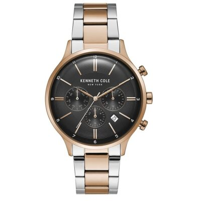Kenneth Cole Multifunction KC15177002