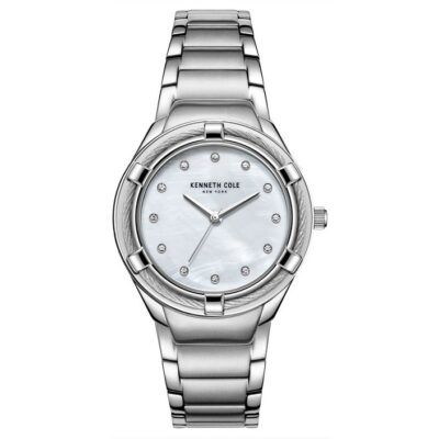 Kenneth Cole Crystal KC50981002