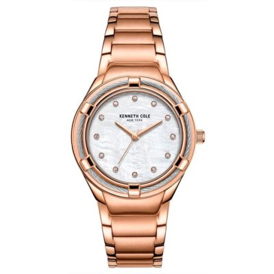Kenneth Cole Crystal KC50981003