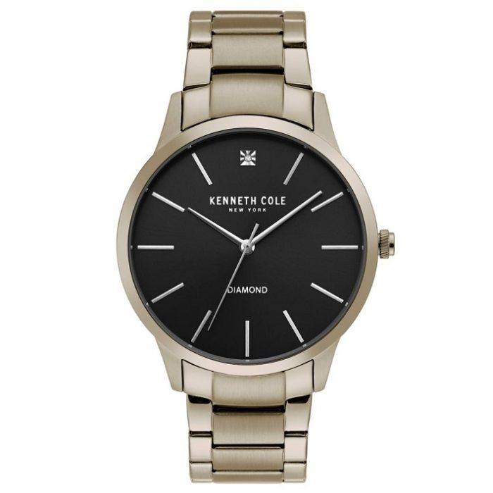 Kenneth Cole Diamond KC15111014