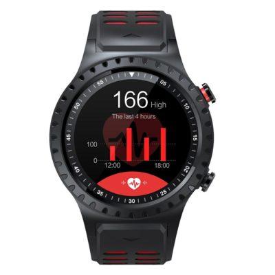 Das.4 Smartwatch 75013