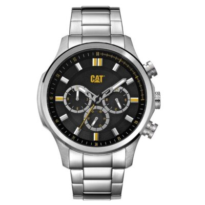 Caterpillar Dual Time AG.149.11.127