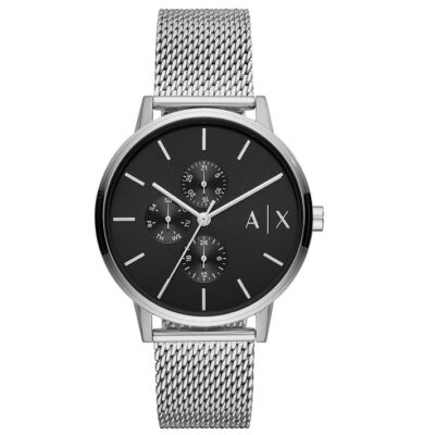 Armani Exchange Multifunction AX2714