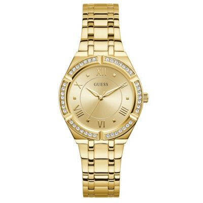 Guess Fashion GW0033L2