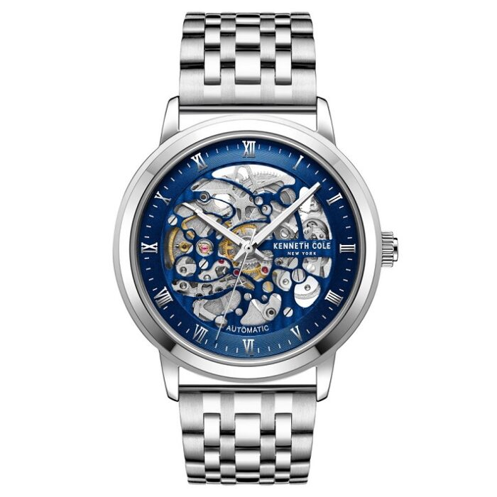Kenneth Cole Automatic KC50920004