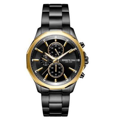 Kenneth Cole Dual Time KC51109002