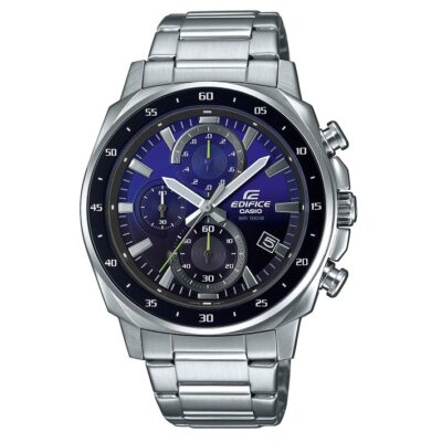 Casio Edifice EFV-600D-2AVUEF