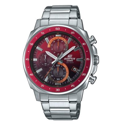Casio Edifice EFV-600D-4AVUEF
