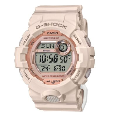 Casio G Shock GMD-B800-4ER