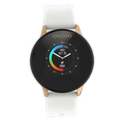 Oozoo Smartwatch Q00111