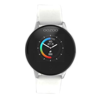 Oozoo Smartwatch Q00110