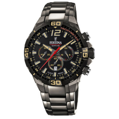 Festina Chrono Bike Limited Edition F20527-1