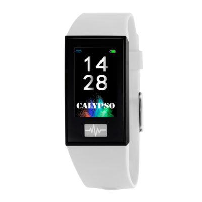 Calypso Smartime K8500-1