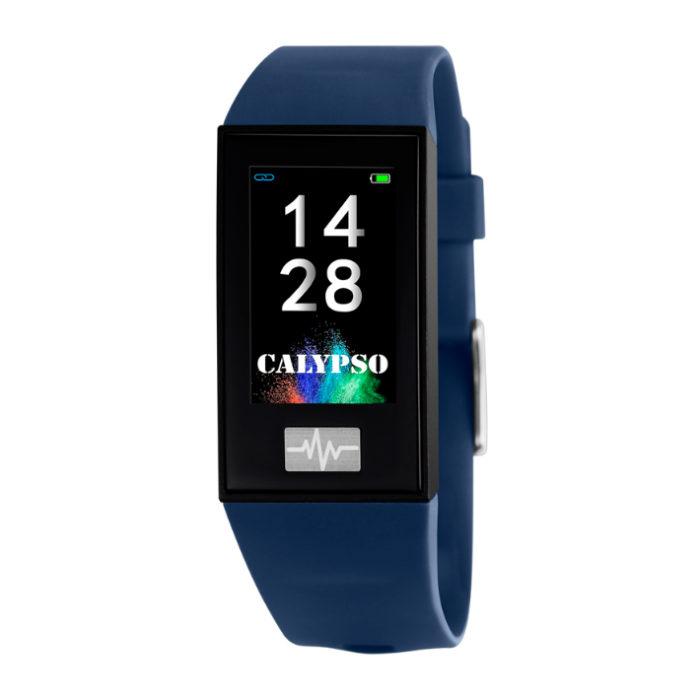 Calypso Smartime K8500-3