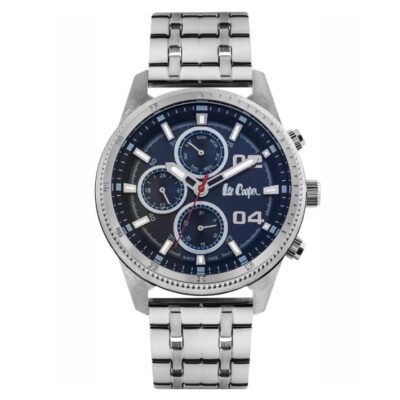 Lee Cooper Multifunction LC06593.390