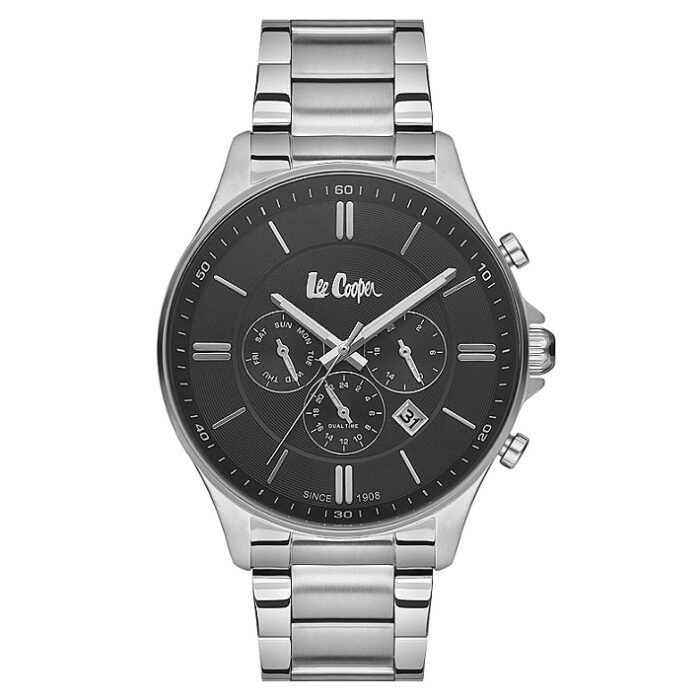 Lee Cooper Dual Time LC06719.350